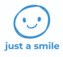 Just a Smile – Copyright 2019. All Rights Reserved