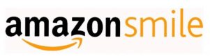 We are now an AmazonSmile charity partner!